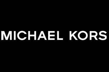 Afbeelding voor fabrikant Michael Kors