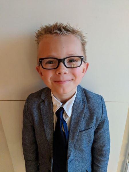 Picture for category Kinder brillen en zonnebrillen