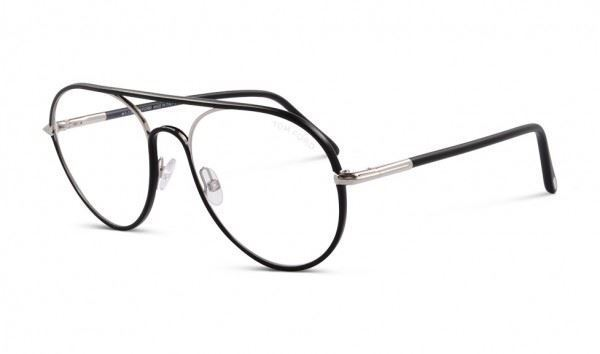 Picture of Tom Ford FT5623-B