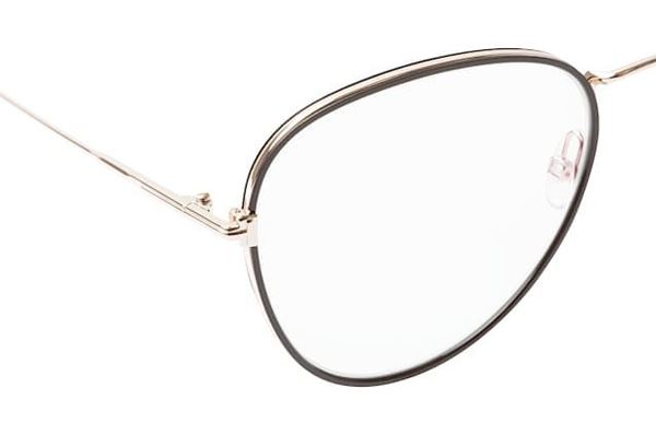 Picture of Tom Ford FT5631-B