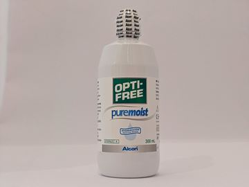 Picture of Opti free 300 ml
