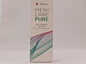 Picture of MeniCare Pure 250ml