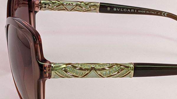 Picture of Bvlgari 8174 B