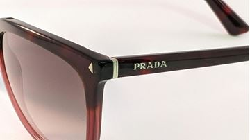 Picture of Prada SPR 12R