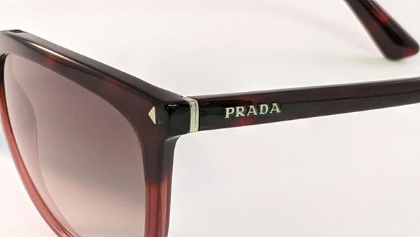 Picture of Prada SPR 12R