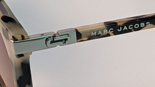 Picture of Marc 173/S