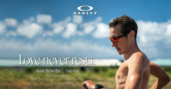 Picture for category Oakley Rx